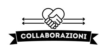 bottone_collaborazioni