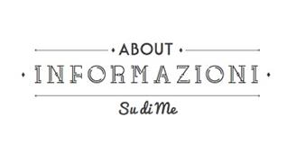 info_camileonte2015