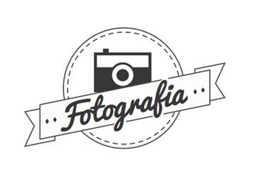 Scfotografia2015