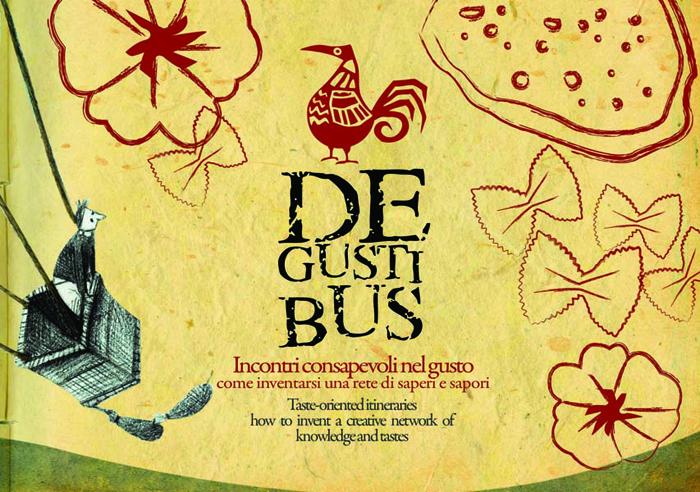 copertina_degustibus