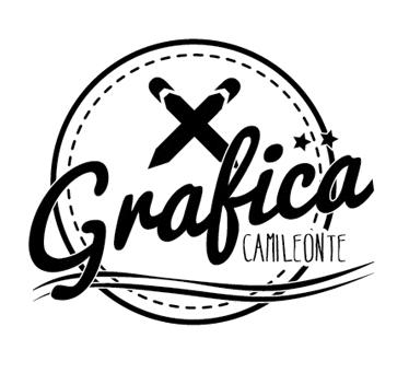grafica2015