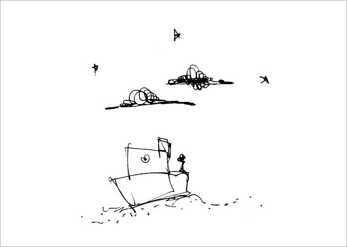 illustrazione11
