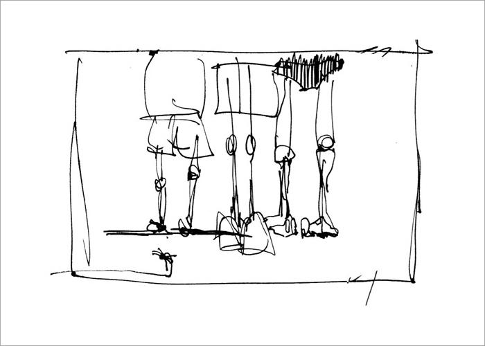 illustrazione18