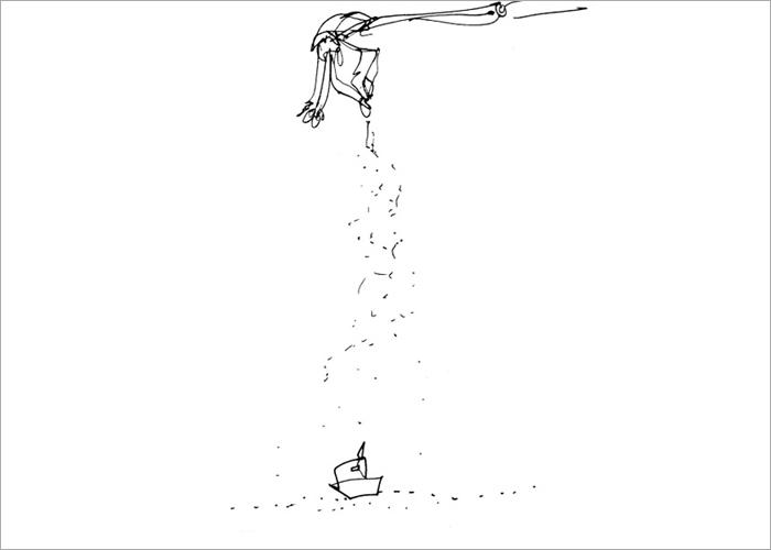 illustrazione9