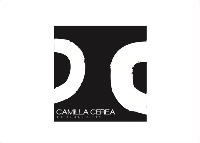 logo Camilla Cerea
