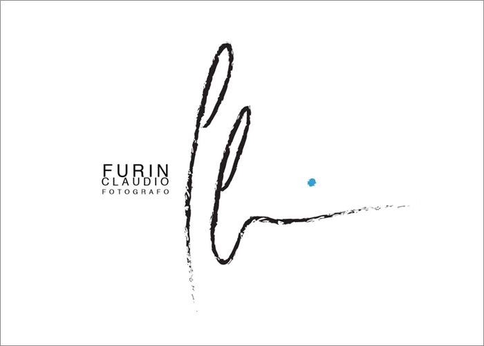 Logo Furin | Fotografo