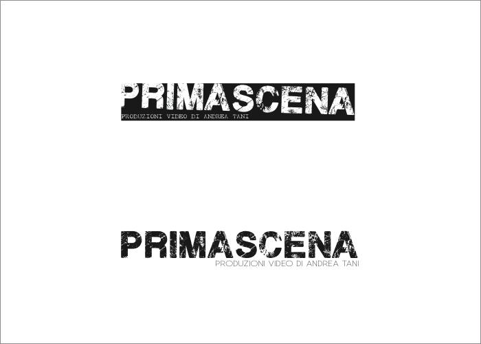 Logo Primascena