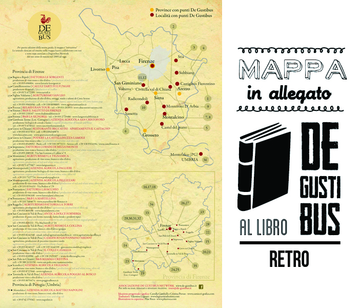 mappa_degustibus_retro