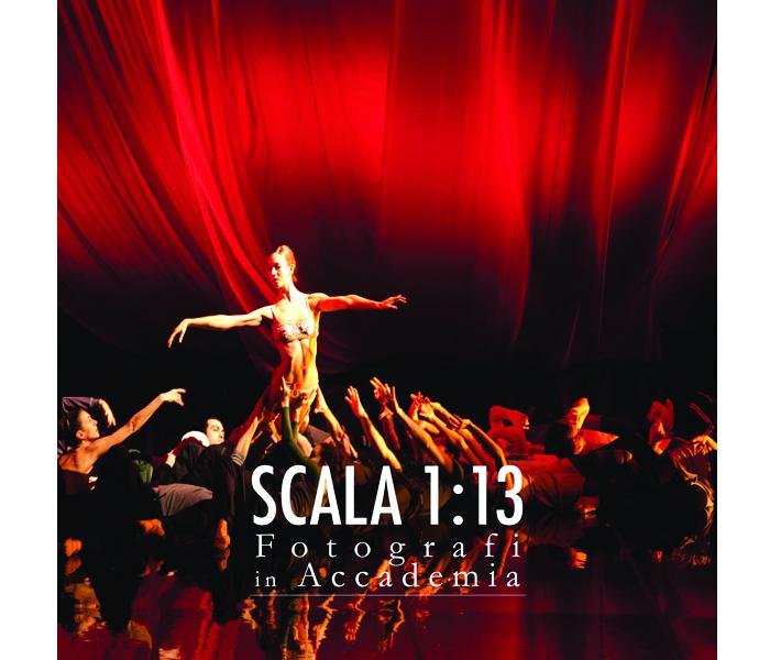 scala_libro