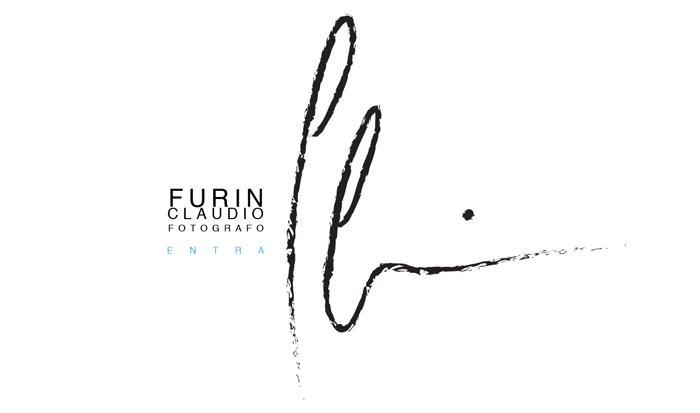 Furin Claudio