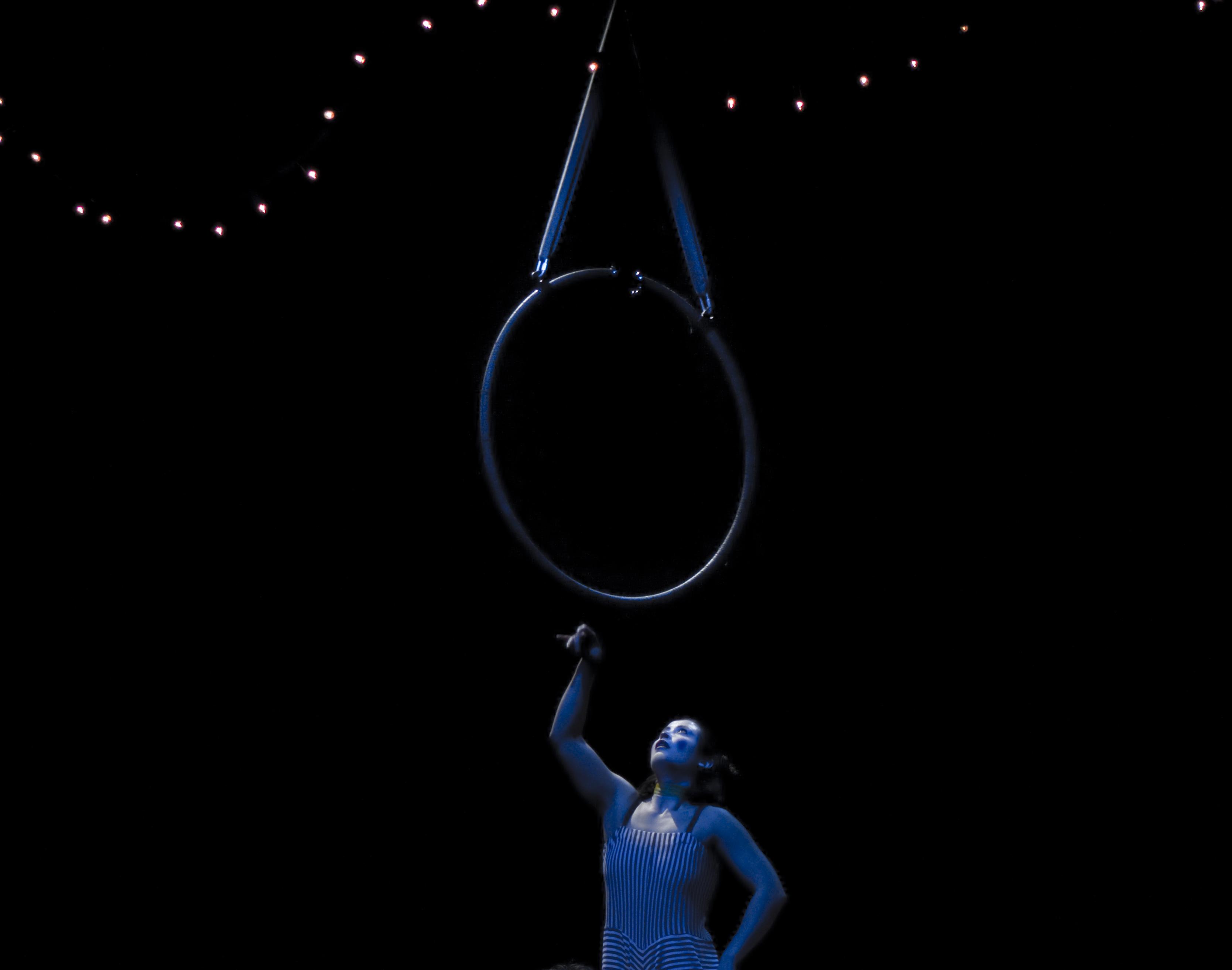 2012_02_05_circo_parola_CG_001