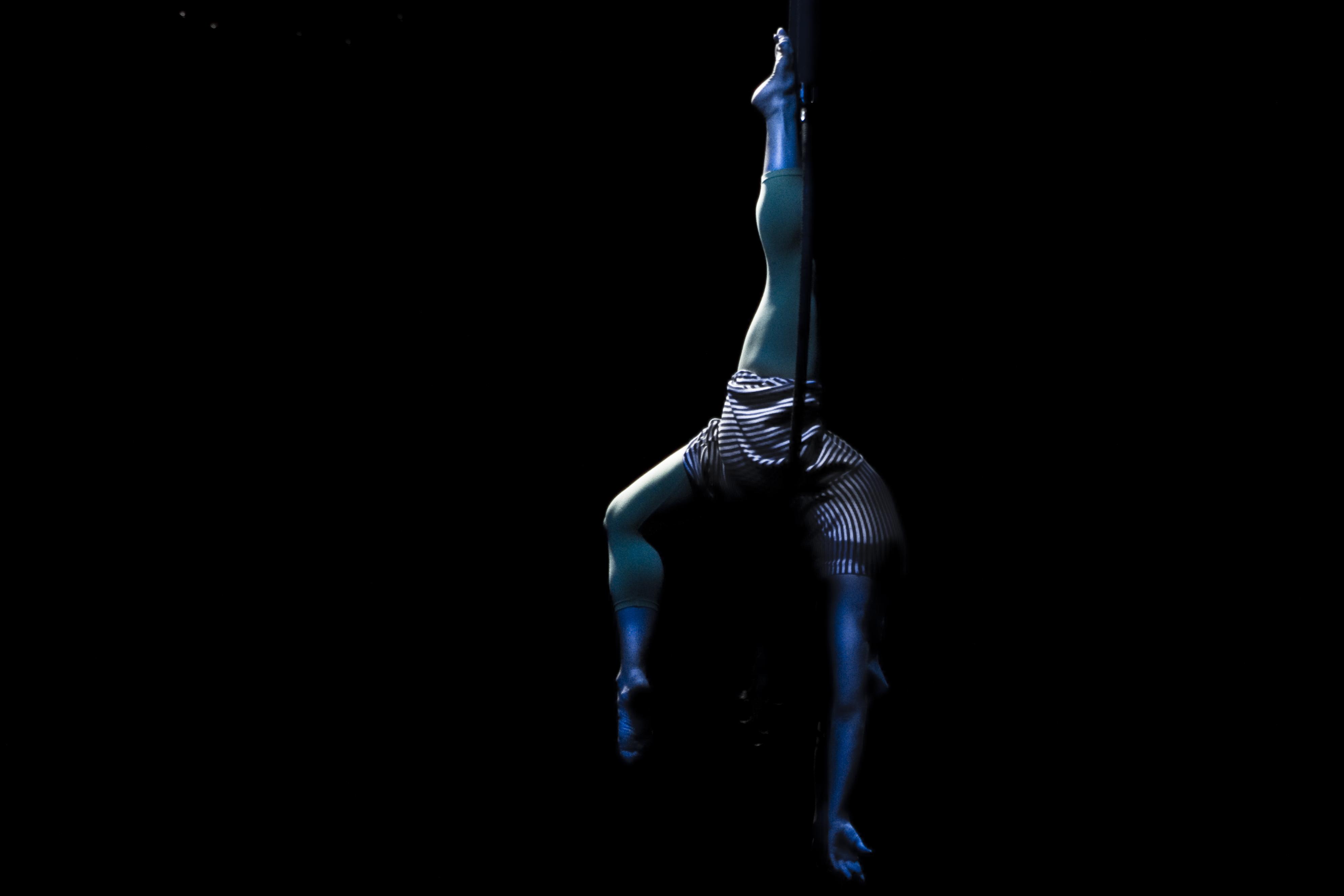2012_02_05_circo_parola_CG_002
