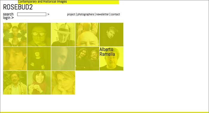 web site rosebud