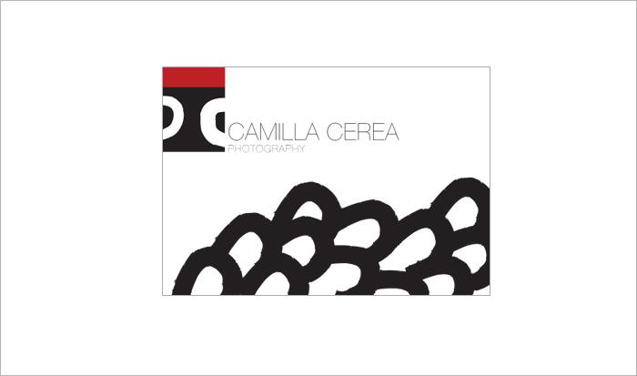Camilla Cerea