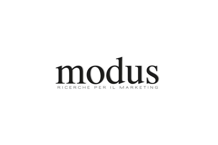 logo_modus