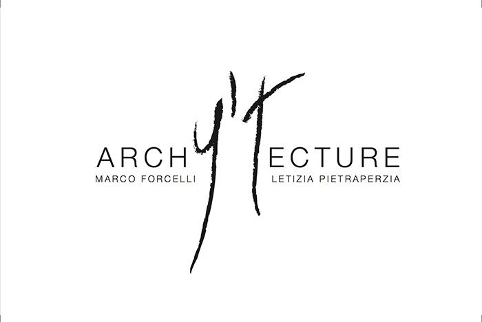 logo_ytbianco