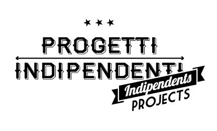 progetti_indipendenti2015