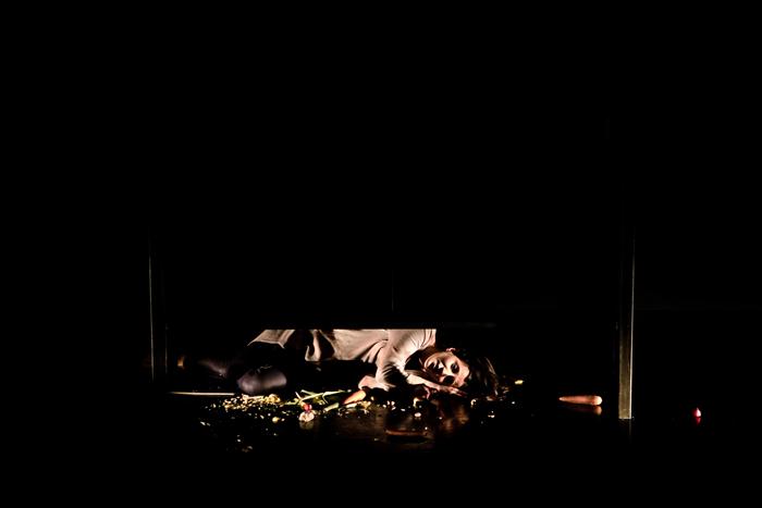 ph©CamillaGiannelli_www.camileonte.com