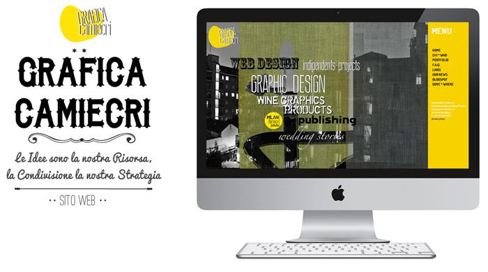 camiecri_grafica