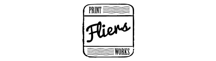 flyer_big-1 copia