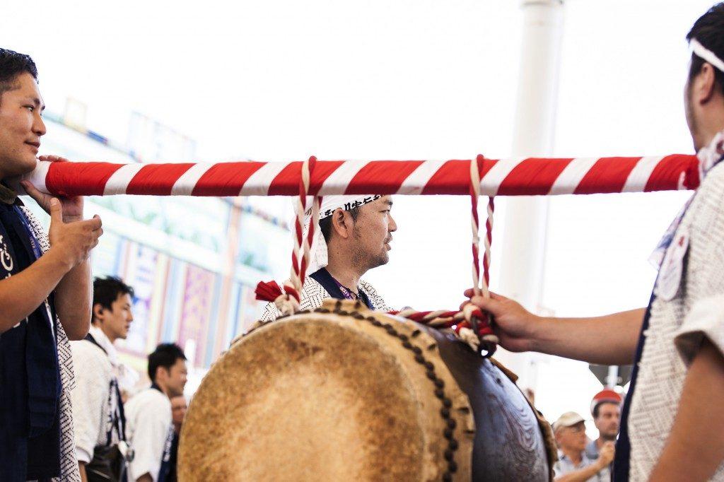 tigredicarta_evento_giappone_expo2015_ph-®camillagiannelli010-1024x682