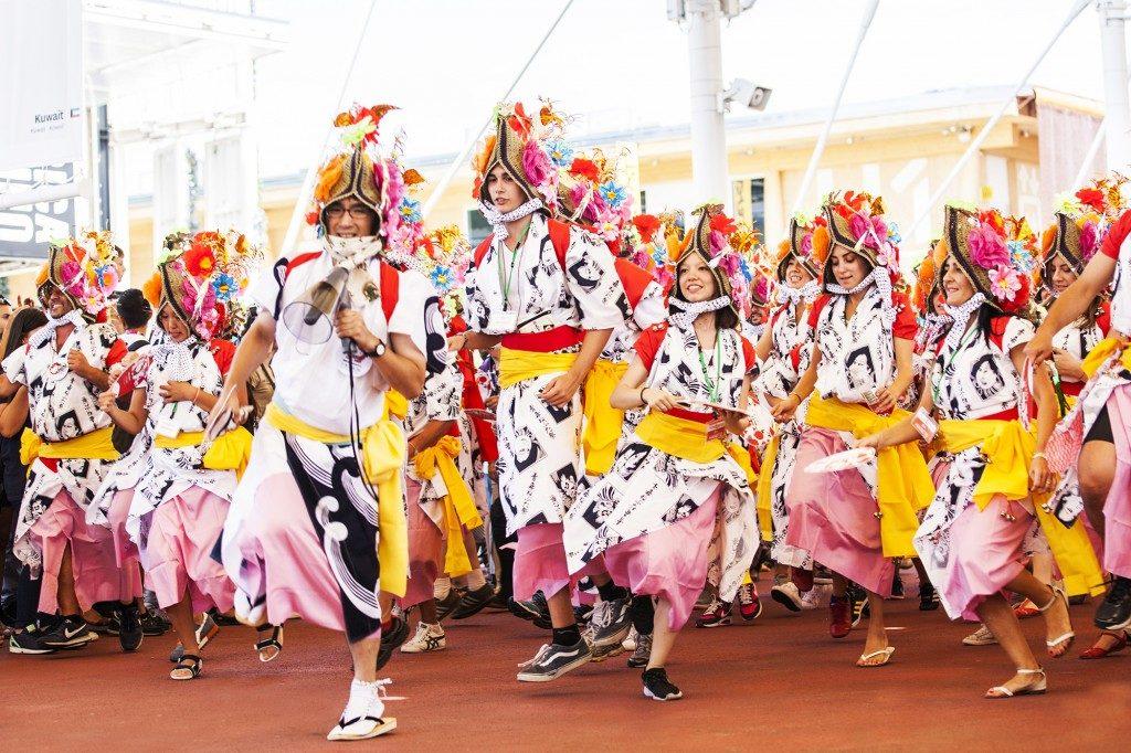 tigredicarta_evento_giappone_expo2015_ph-®camillagiannelli011-1024x682
