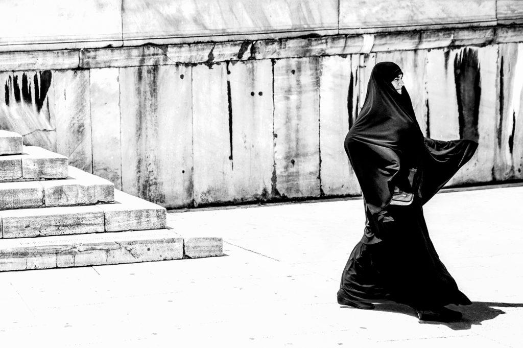 turchia_istambul_2014_ph_camilla_giannelli